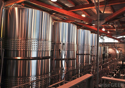 stainless-steel-wine-fermentation.jpg