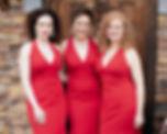 Sugartime Trio-48 WEB.jpg