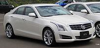Cadillac_ATS.jpg