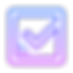 icons8-tick-box-96.png