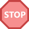 icons8-stop-sign-80.png