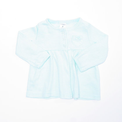 SUETER CARTERS