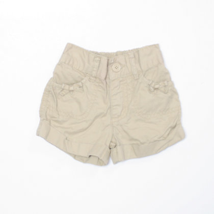 SHORTS CHILDRENS PLACE