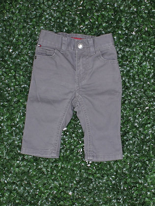 JEANS TOMMY HILFIGHER
