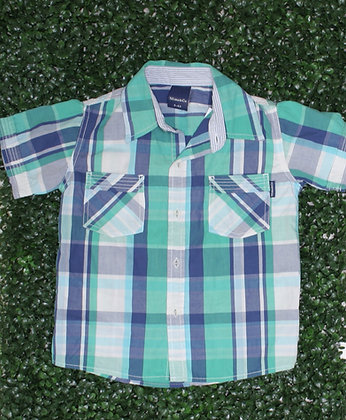 CAMISA MIMO & CO.