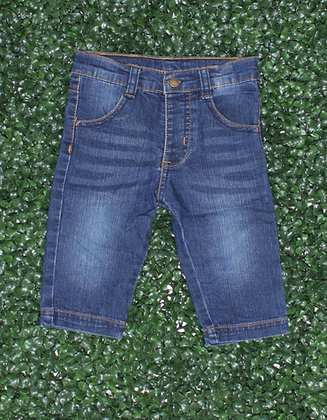 JEANS MIMO&CO