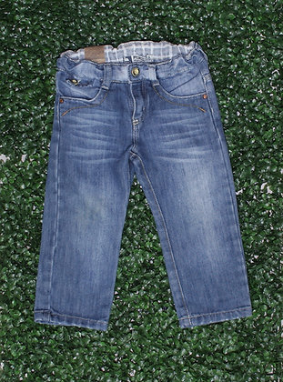 JEANS OFFCORS