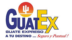Logotipo Guatex.jpg