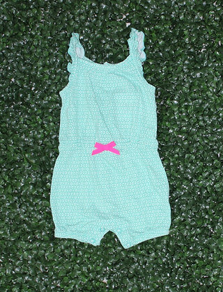 ROMPER JUST ONE YOU