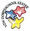 logoschool.jpg