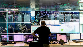 Success Story: Embracing IoT & Smart Metering For A Water Resilient Barcelona