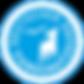 Logo_DTSchB_rund Kontur.png