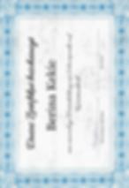 Zertifikate Ina 2.png
