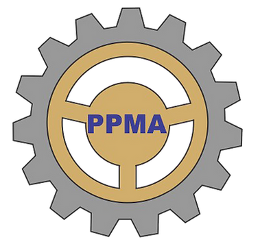PPMA-LOGO-1-ConvertImage_edited.png
