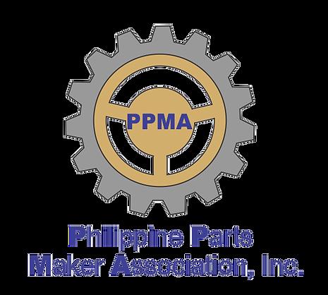 PPMA-LOGO-1-ConvertImage.png