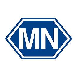 mn logo.jpg