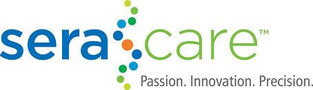 SeraCare-Logo-RGB.jpg