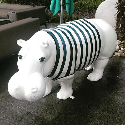 Hippo_Neuchâtel_2.jpg