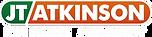 JTA Logo.png