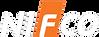 Nifco Logo.png