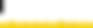 Jewson Logo.png