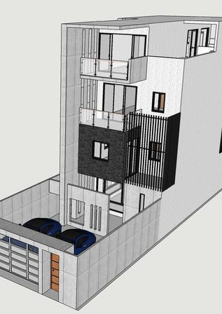 建設公司設計案