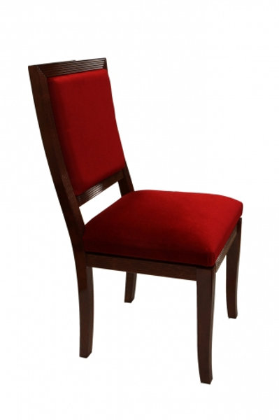 5012 Beethoven Piano Chair