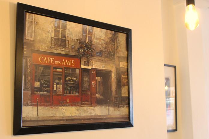Cafe art.JPG