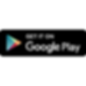 play-store-256x256.png