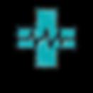 safe & sound logo.png
