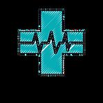 safe & sound logo (2).png