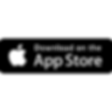 app-store-badge-128x128.png