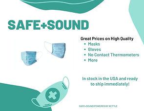 safensound sq ad.jpg