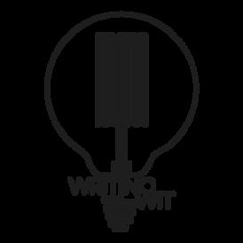 WW-Logo-Dark-TransparentBG-lo-res.png