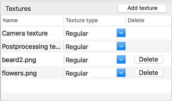 texturelist.png