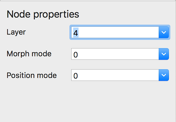 nodeproperties.png