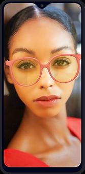 Beauty_glasses_2.png