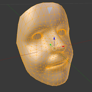 model_vertices.png
