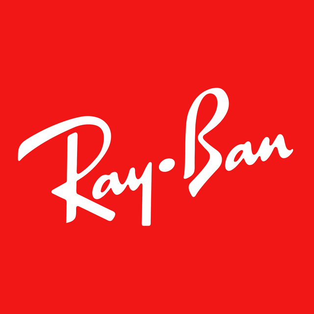 rayban_logo.png