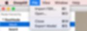 WindowToolbar.png