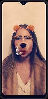 Smoking_bear.png