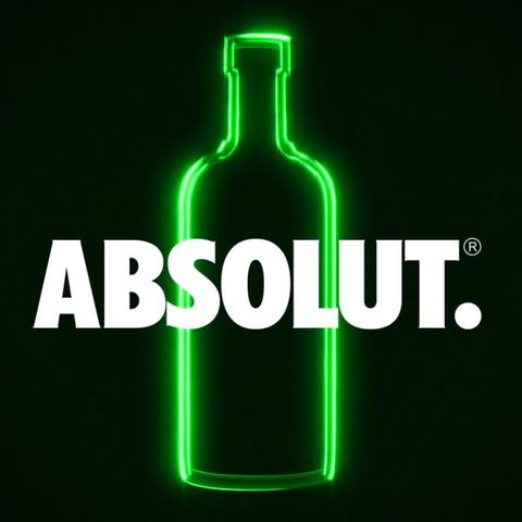 absolut_logo.png