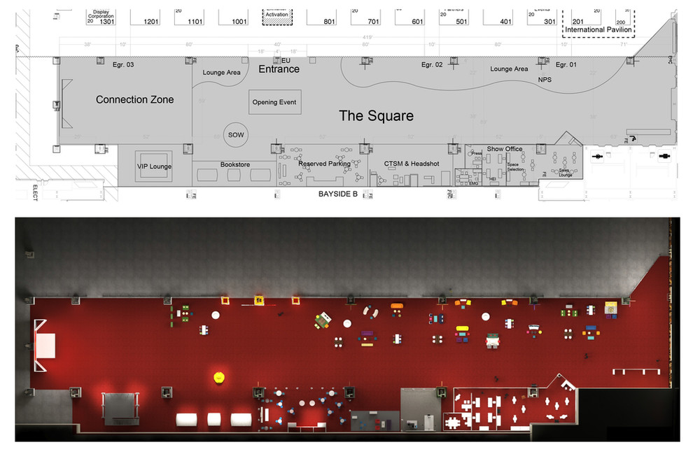 ExhibitorLIVE_Lounge_05.jpg