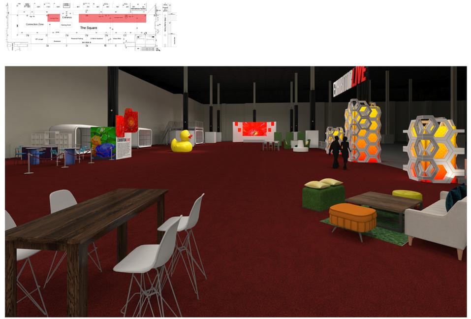 ExhibitorLIVE_Lounge_01.jpg