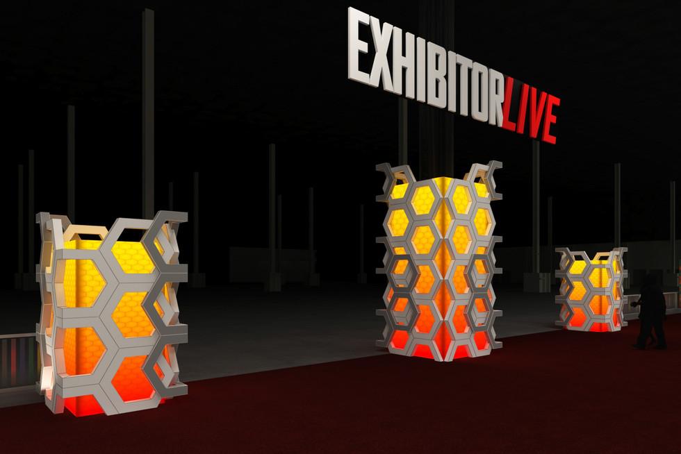 ExhibitorLIVE_SF_EU_01.jpg
