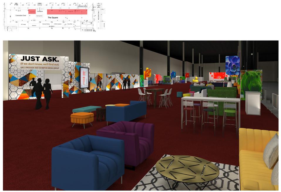 ExhibitorLIVE_Lounge_03.jpg
