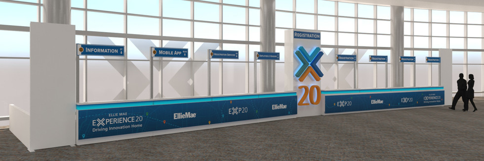Ellie_Mae_2020_Registration_Backwall_02.