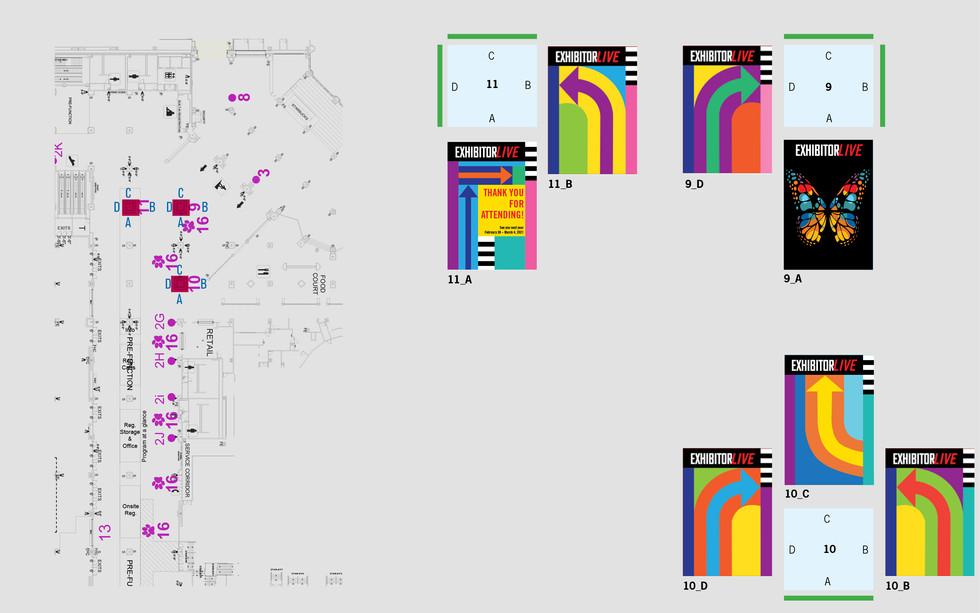 ExhibitorLIVE_way_finding_01.jpg