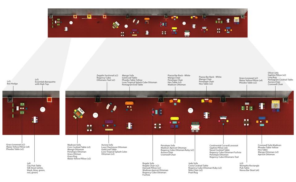 ExhibitorLIVE_Lounge_04.jpg