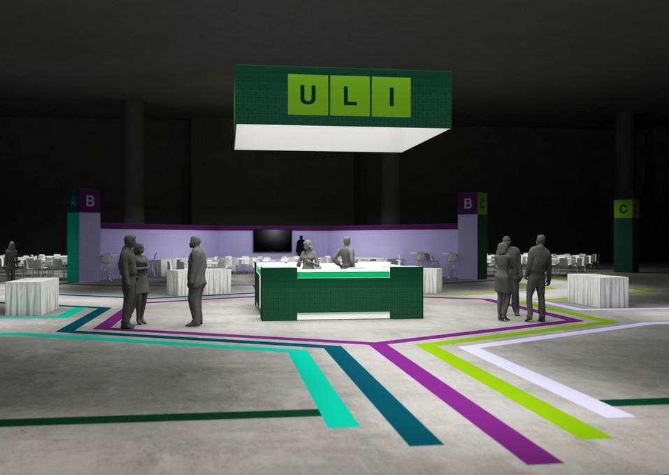 ULI_Spring_20_03.jpg